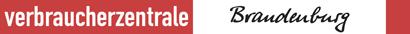 Logo Verbraucherzentrale Brandenburg