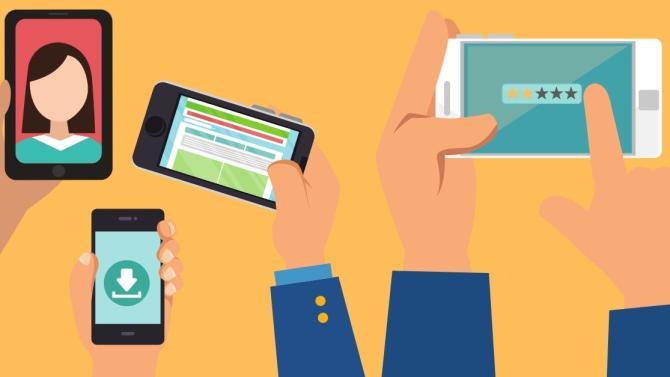 Apps für Microjobs: Geld verdienen mit dem Smartphone ...